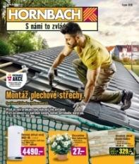 Hornbach
